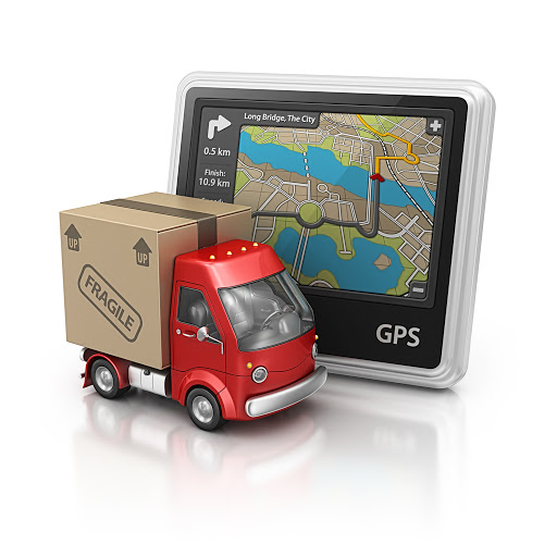 What are the Benefits of Field Tracking Software in doha-qatar for Employees? in Doha Qatar
